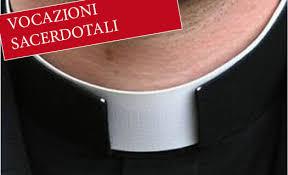 Preti sposati per combattere il drastico calo dei parroci in Italia