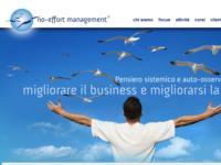 Corso sulla leadership proposto da Noem a Milano