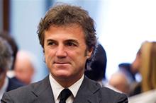 Flavio Cattaneo: Terna, il gestore di rete italiano entra a far parte dell'azionariato del Desertec Industrial Iniziative