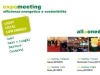 Prospettive e scenari del progettare sostenibile in Puglia