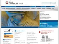 http://www.cividale.net