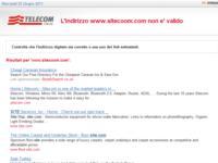 Sitecom presenta l'USB 3.0 Starter Kit