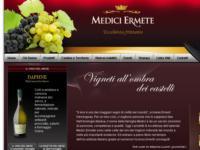 La Cantina Medici Ermete si presenta