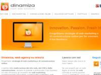 Web analytics per migliorare il business delle piccole e medie imprese