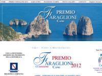 http://www.premiofaraglioni.com