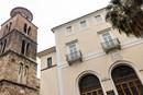 """A Salerno aperto il bando per l'Expo d'Arte Contemporanea """"Luci in Avalon"""", che si terrà al tempio di Pomona"""