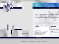 Assegnato a Radware il premio 'Prodotto dell'Anno' 2009