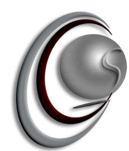 Richiedi una Consulenza Gratuita a Studio Communication Group