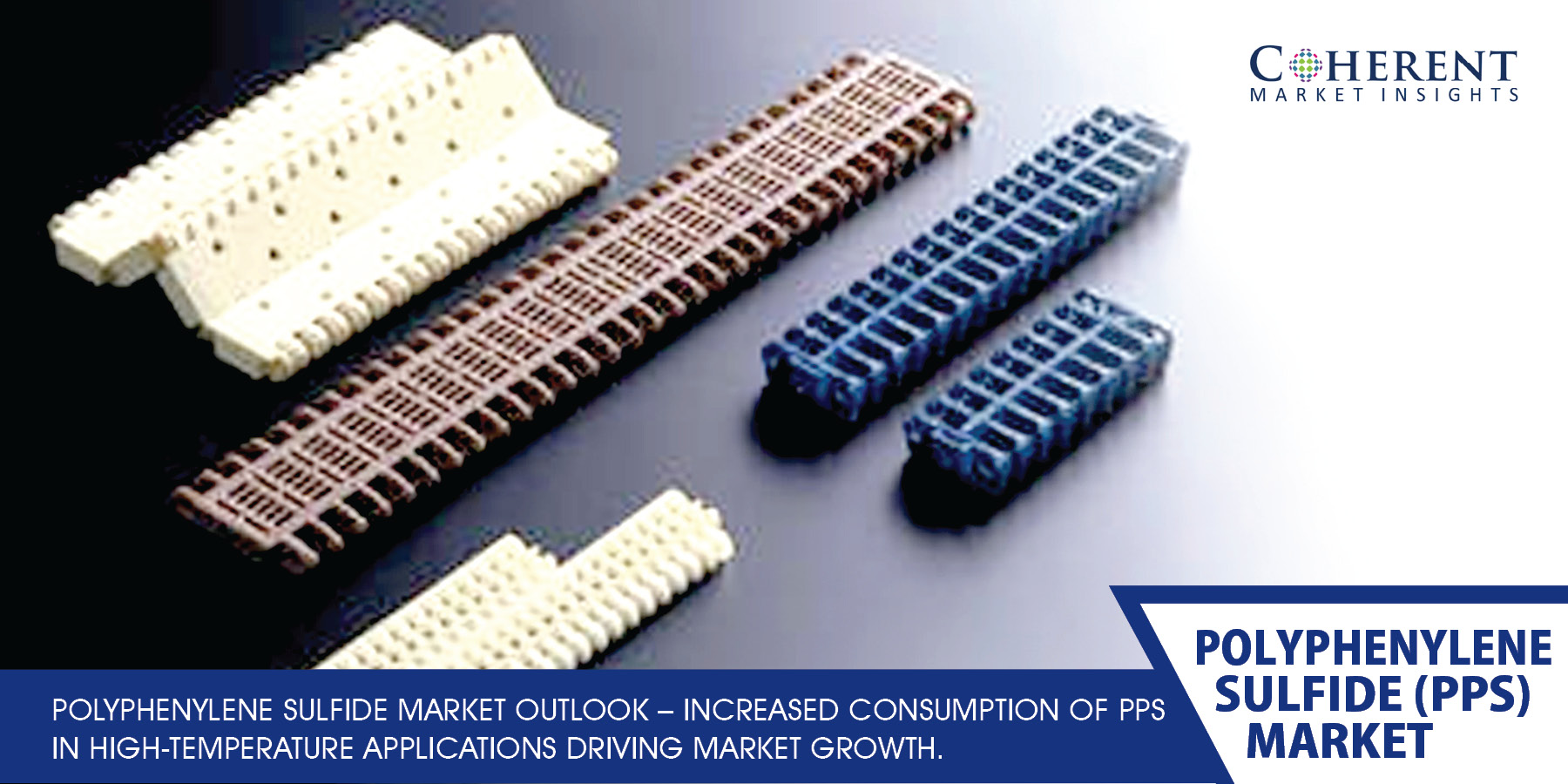 global polyphenylene sulfide industry 2014 to The research report on the global polyphenylene sulfide (pps) consumption market delivers extensive analysis of market trends and shares the report analyzes the current market size, recent market trends, key segments and future prospects of the global polyphenylene sulfide (pps) consumption market (2018-2025.
