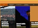 Guerra fredda contro musica calda al Festival Musicale Savinese