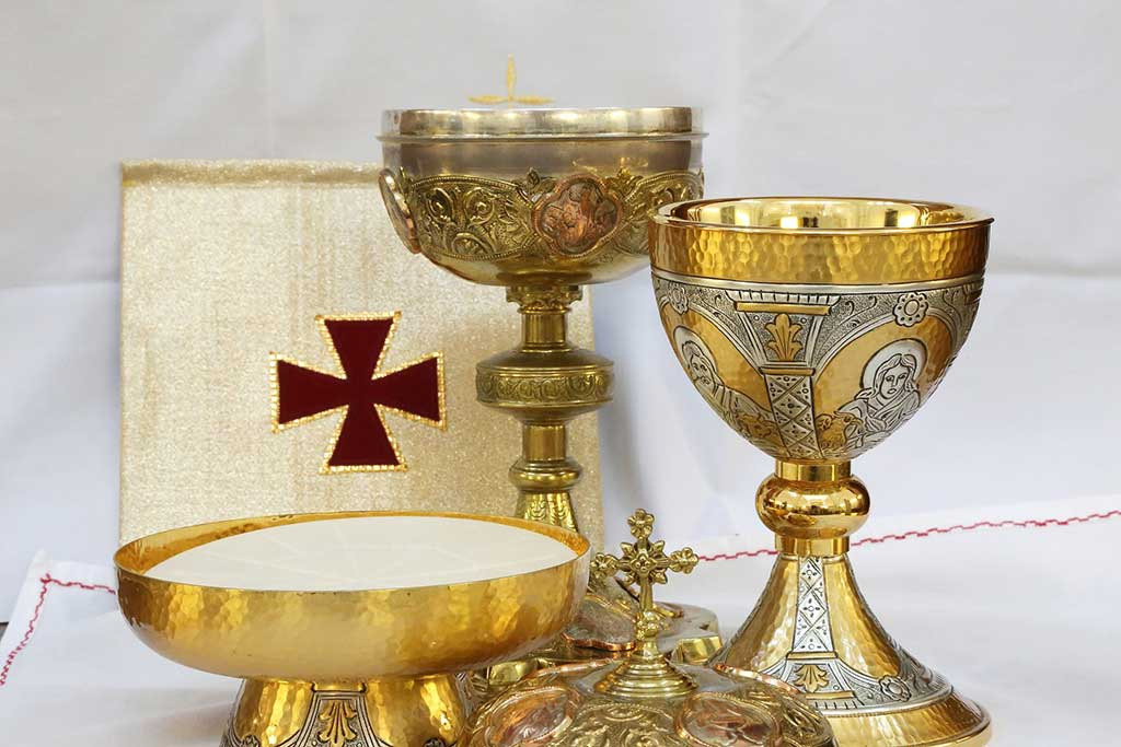 Preti sposati invito del Patriarca caldeo Sako a riaccoglierli avendo come criterio ultimo la salvezza delle anime