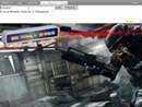 Nasce Big Family Games - Il Social Network dedicato ai Videogiochi