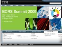 Da IBM Rational una nuova piattaforma integrata per lo sviluppo di applicazioni software