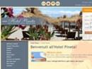Vacanze al mare 2012 a Bellaria Igea Marina, le offerte per giugno e luglio dell'hotel Pineta