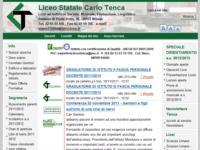 Pubblicati i programmi per il test di ammissione al Liceo Musicale di Milano a.s. 2012/2013