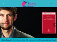 http://www.premioletterariomerck.it