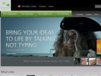 Nuance annuncia Dragon ID, la soluzione di biometria vocale per dispositivi mobili