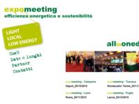 http://www.expo-meeting.com