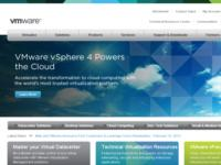VMware annuncia la disponibilità di nuovi strumenti online: un sito dedicato alle PMI VMware Go