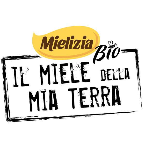 Advance firma il brand design della nuova linea di mieli biologici di Mielizia