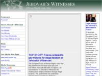 http://www.jw-media.org