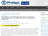http://phinetblog.wordpress.com/2011/07/21/poste-italiane-a-san-pietroburgo-sarmi-ha-dato-il-via-all