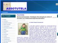 """Bardoscia (Assotutela):""""Nel Maggio 2012 stangata per milioni di lavoratori con l'Addizionale Regionale Retroattiva"""""""