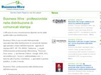 Appuntamento il 26 marzo con il seminario web di Partnering for Global Impact® 2012 e SocialFinance.ca