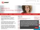 Avnet e DataCore ampliano la collaborazione nei paesi EMEA