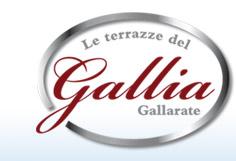 Le Terrazze del Gallia, il nuovo sito per chi cerca casa nelle vicinanze di Milano