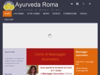 http://www.ayurvedaroma.it