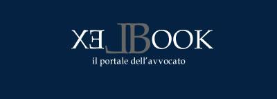 LexBook, il social network gratuito per gli avvocati 2.0