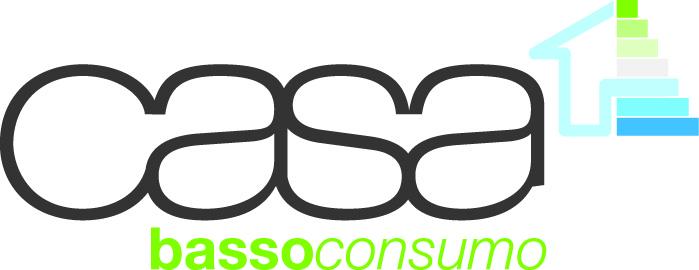 Online il nuovo sito l 39 e commerce per for Progetta il mio edificio online