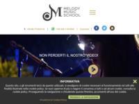 http://www.melodymusicschool.it