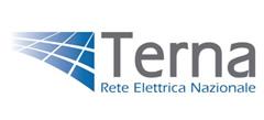 Flavio Cattaneo - Terna, consumi elettrici agosto +4,5% su anno, massimo del 2011