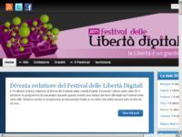 http://www.libertadigitali.it