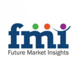 Research Offers 10-Year Forecast on Vascular Endothelial Growth Factor Inhibitor Market