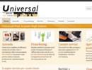 Franchising di poste private: un investimento utile per superare la crisi economica in corso.