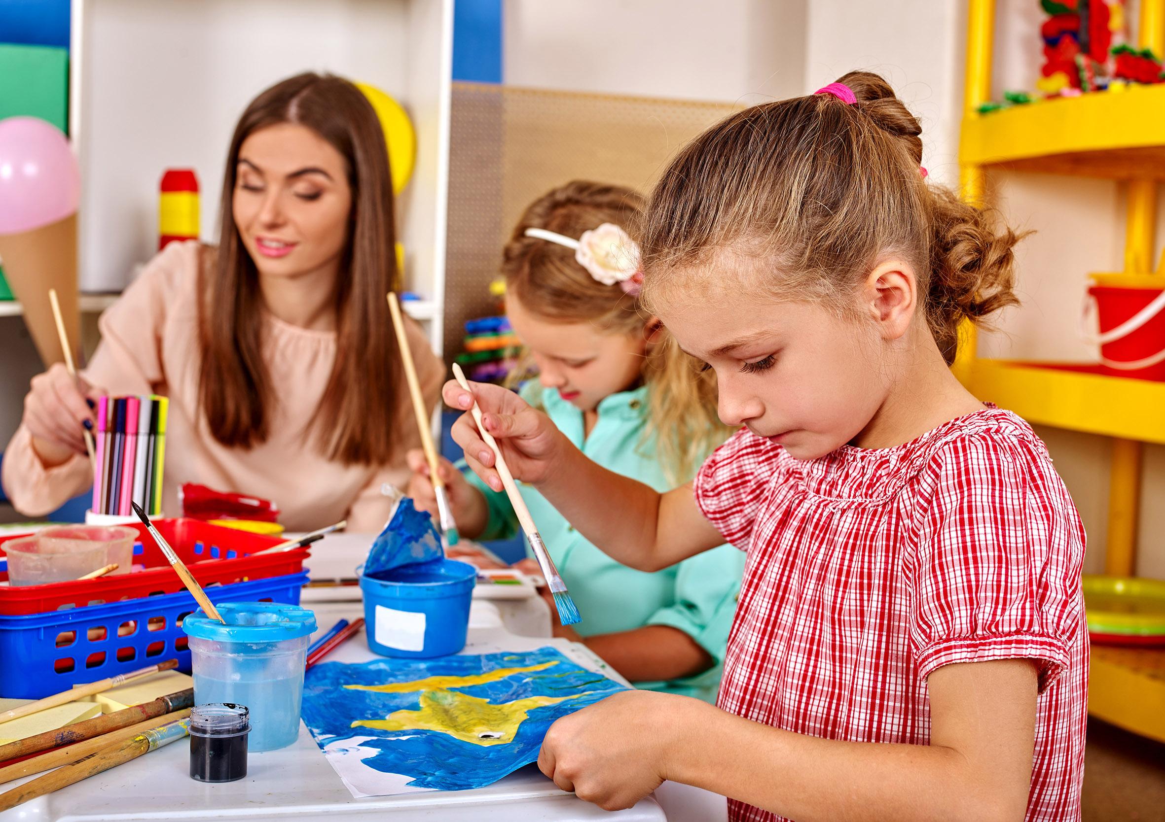 Centro Commerciale La favorita di Mantova: Un progetto per valorizzare il mondo della scuola