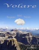 Un libro sul volo libero sarà presentato a Brescia e Laveno Mombello (Varese)