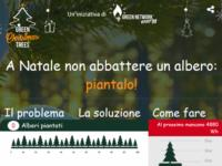 http://natale2016.greennetwork.it/