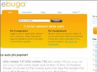 http://www.ebuga.it