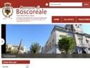 Boscoreale. Ordinanza disciplina comportamento frequentatori del parco pubblico di via Papa Giovanni XXIII
