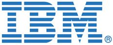 IBM Watson for Cyber Security rende cognitivi i Security Operations Center (SOC)