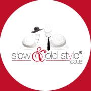Slow&Old Style Club - Sabato 12 maggio gita a Viterbo