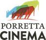 FESTIVAL DEL CINEMA DI PORRETTA TERME, V EDIZIONE. Retrospettiva di Roberto Faenza