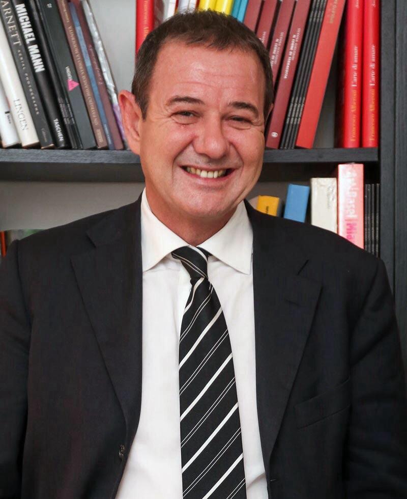 Marco Carra: cultura, ecco la legge di riordino