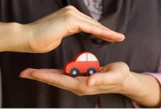 RC auto: in Lombardia prezzi in aumento del 3%