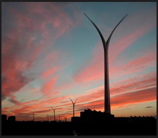Flavio Cattaneo: Terna ammoderna la rete elettrica rispettando l' Ambiente