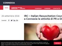 http://www.connexia.com/irc-italian-resuscitation-council-affida-a-connexia-le-attivita-di-pr-e-digital-pr/
